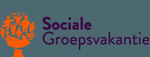 Sociale Groepsvakantie